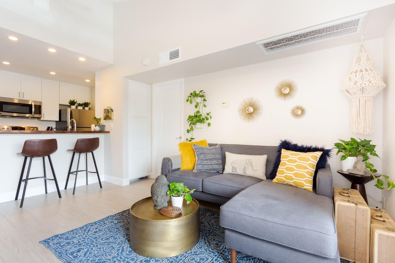 Best Airbnb In Scottsdale AZ