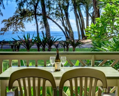 Best Airbnb Kauai