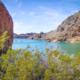 Best Airbnb Lake Havasu