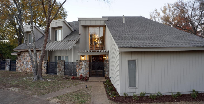 Best Airbnb Memphis TN