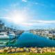 Best Airbnb Oceanside