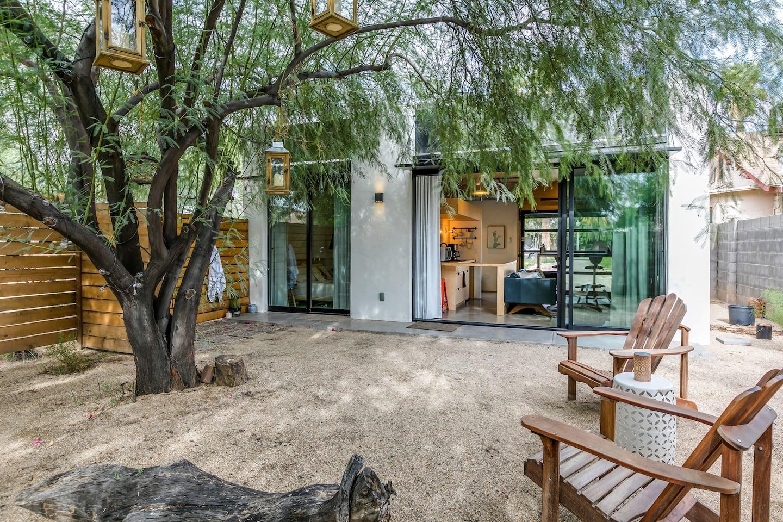 Best Airbnb Phoenix