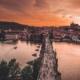 Best Airbnb Prague