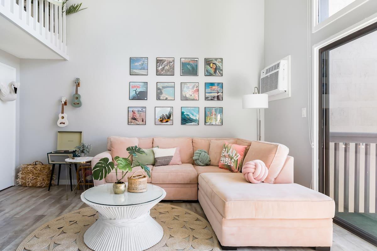 Best Airbnb in Maui Hawaii
