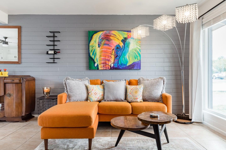 Best Airbnb in Phoenix