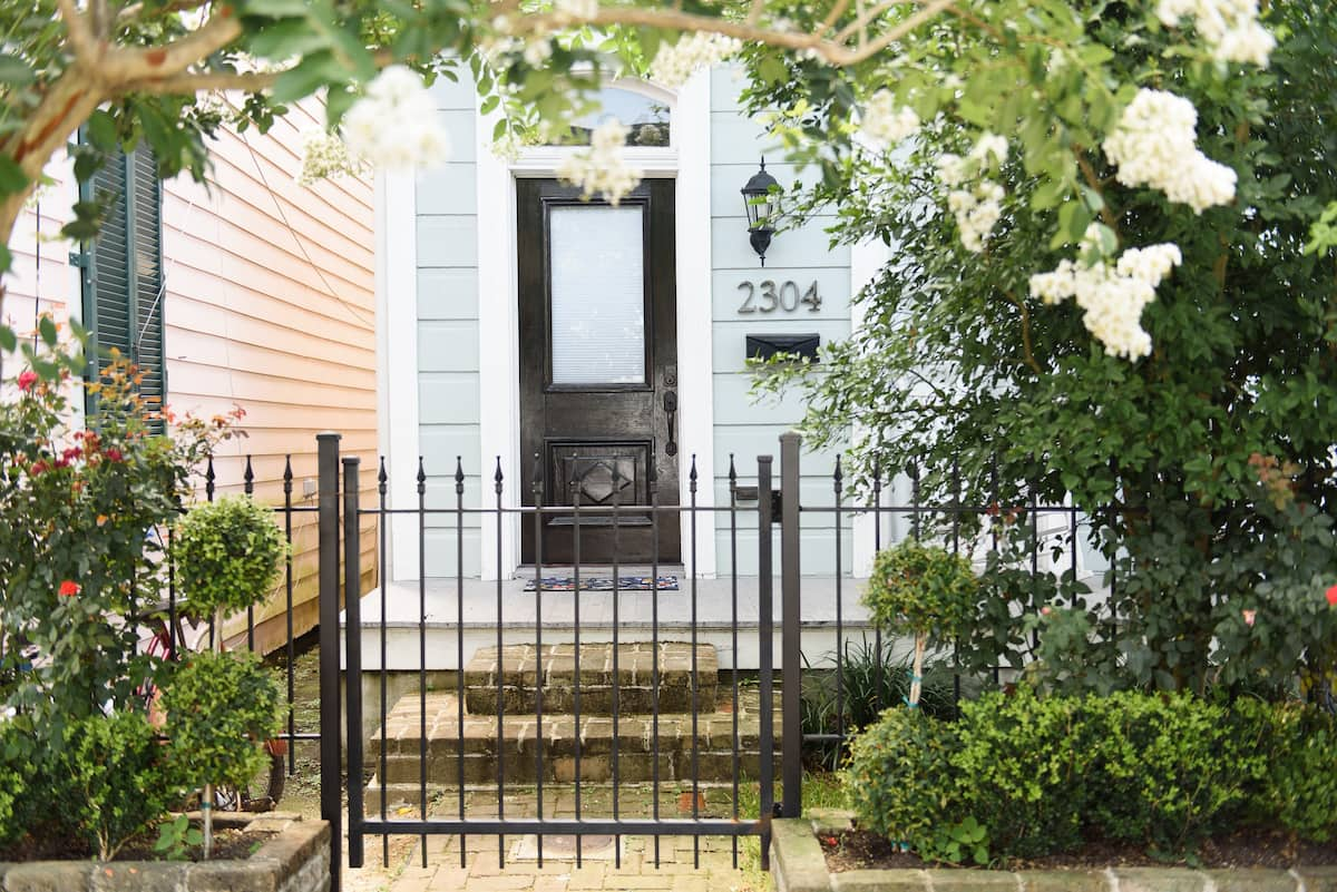 Best Airbnbs in New Orleans