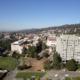 Best Airbnb Berkeley
