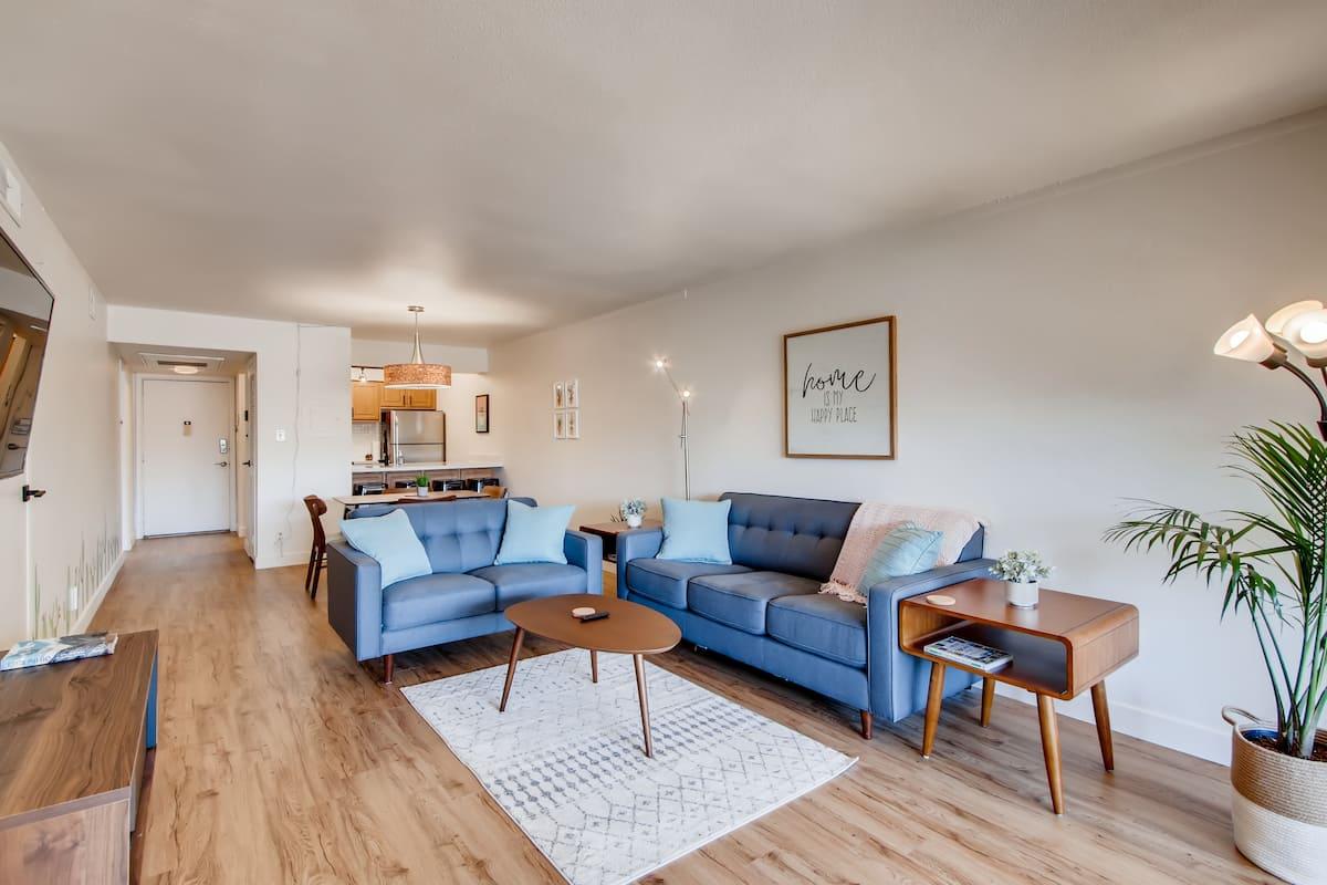 Best Cheap Airbnb In Scottsdale AZ