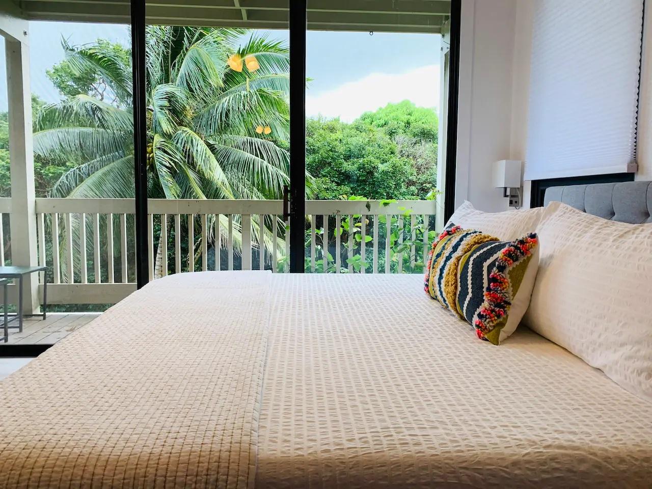 Best Kauai Airbnb