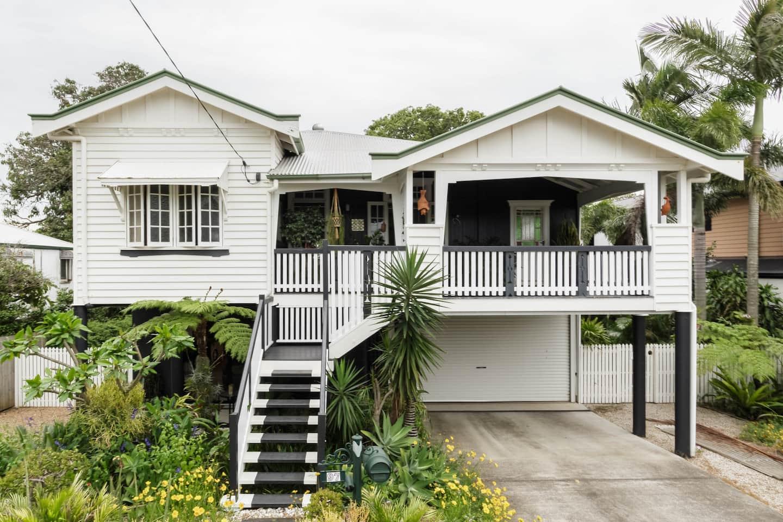 Best Luxury Airbnb Brisbane