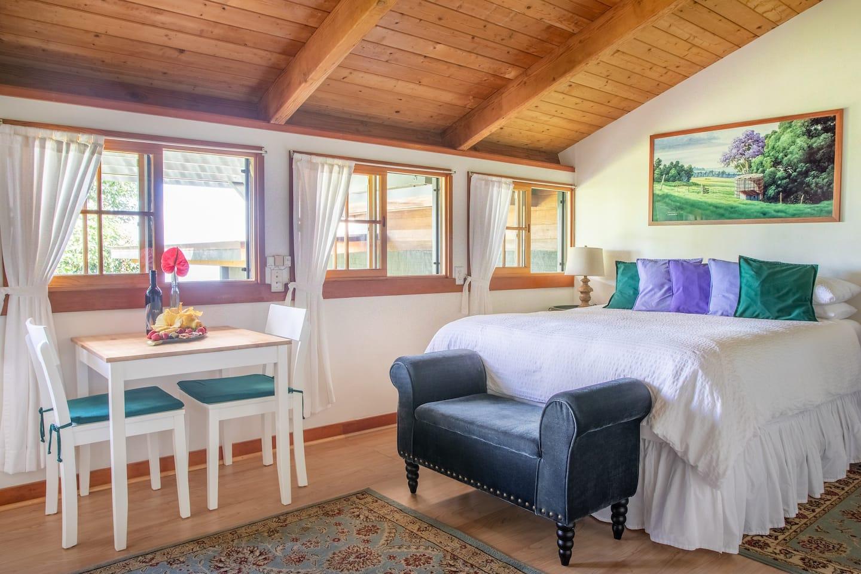 Best Maui Airbnb Hawaii