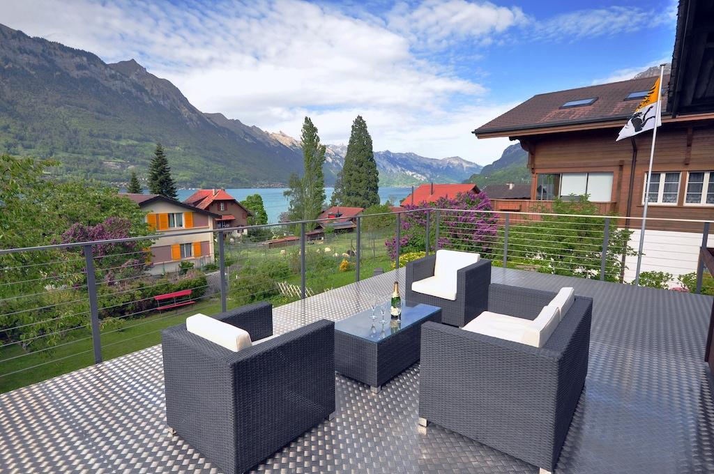 Best Vacation Rental in Switzerland