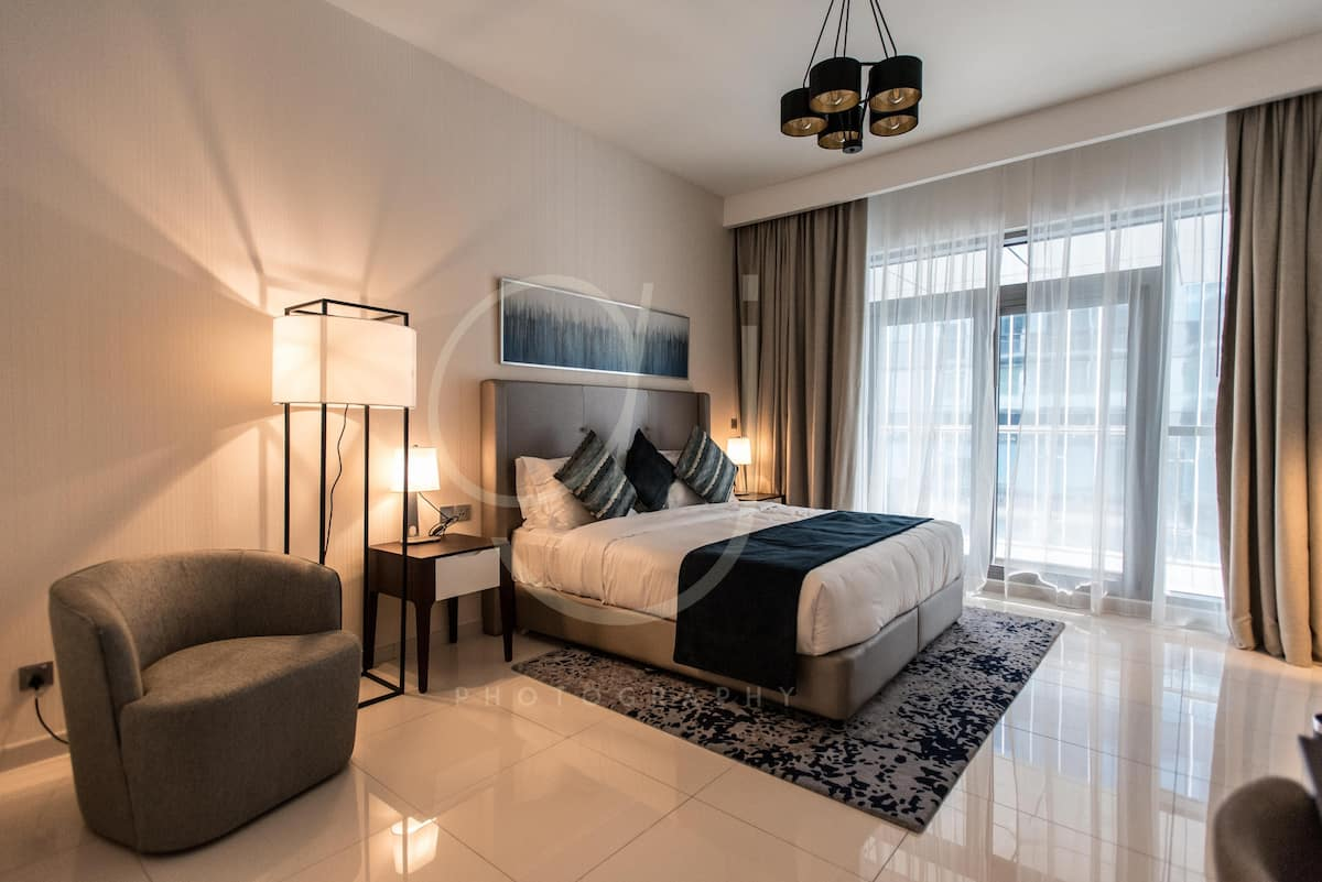 Budget Friendly Airbnb Dubai