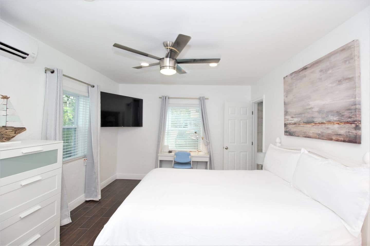 Budget Friendly Airbnb in Fort Lauderdale Beach