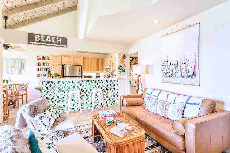 Cheap Airbnb Kuaui