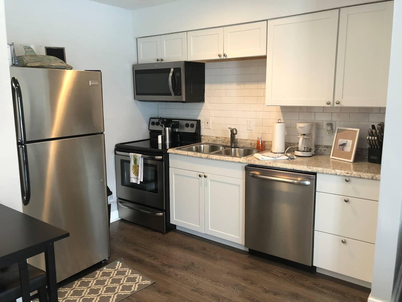Emerald Phoenix - Airbnb in Destin Florida
