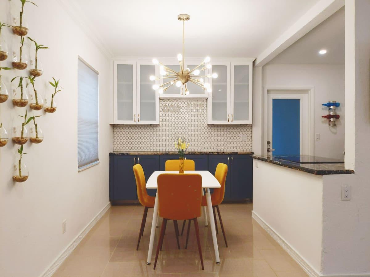 Fort Lauderdale Beach Airbnb