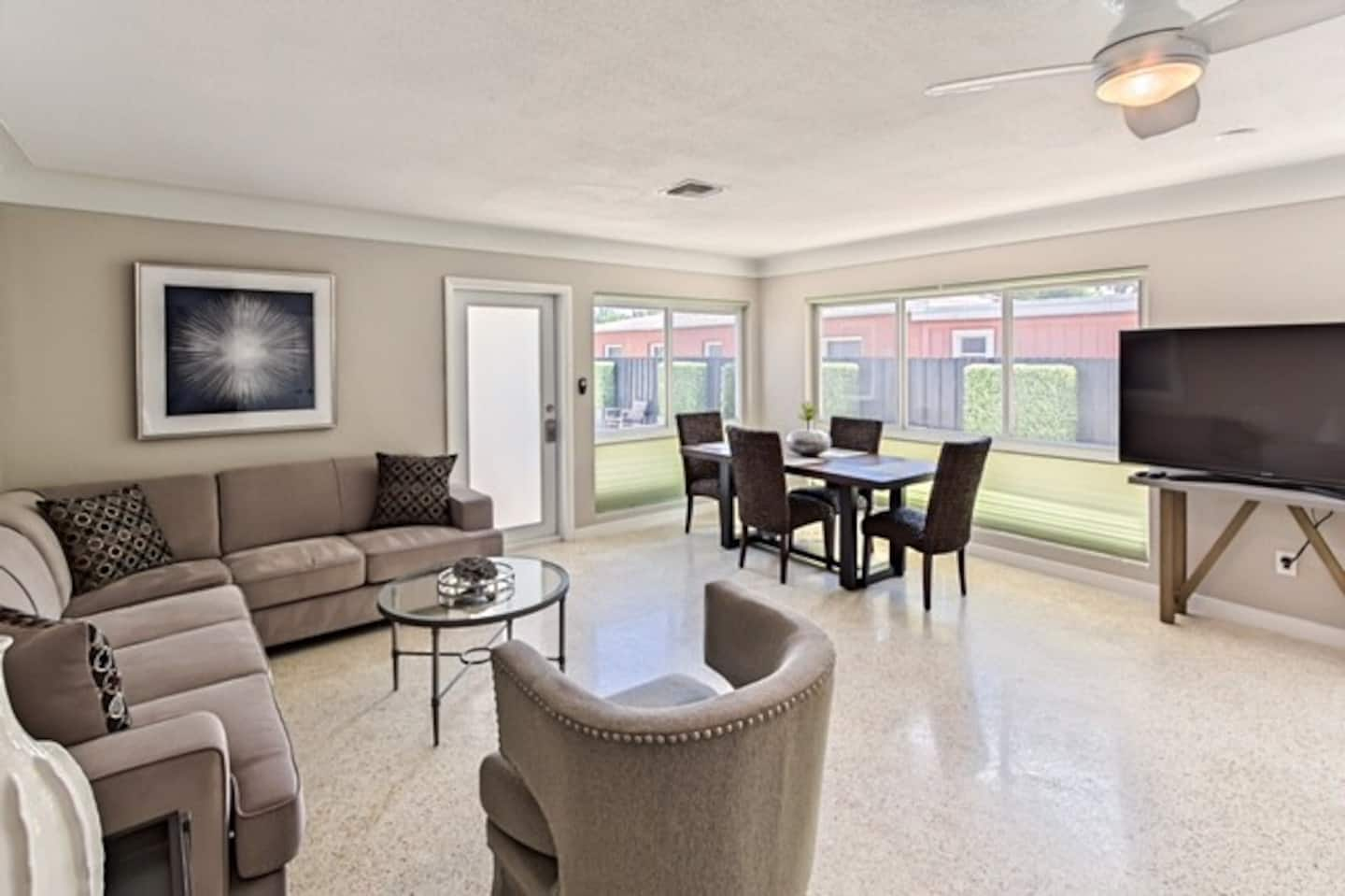 Fort Lauderdale Vacation Rental