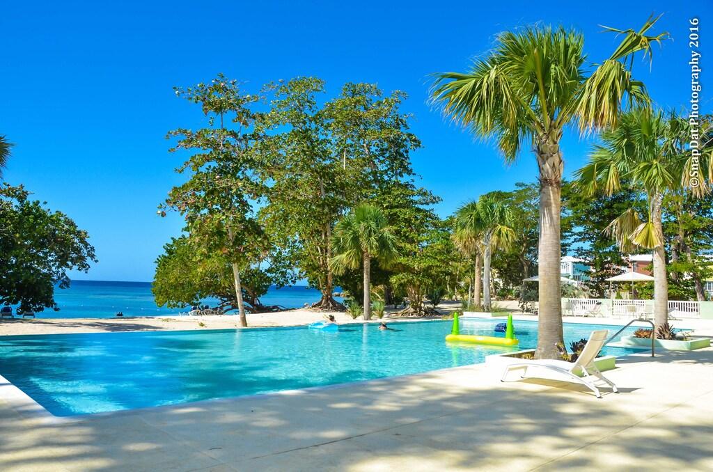 Jamaica Vacation Rental