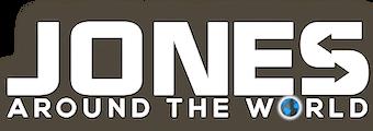 Jones Around The World - Travel, Music Festival & Airbnb Blog