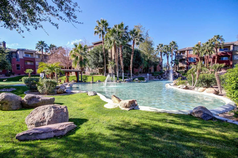 Phoenix Airbnb Near Airport
