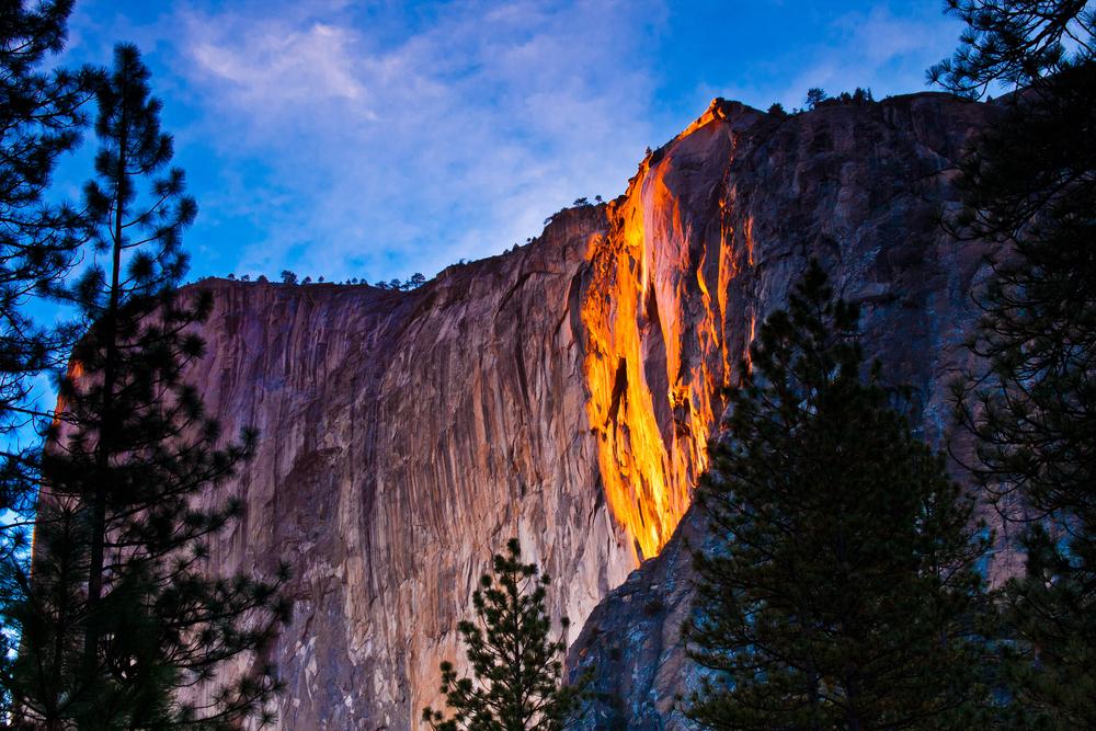 Yosemite California Airbnb