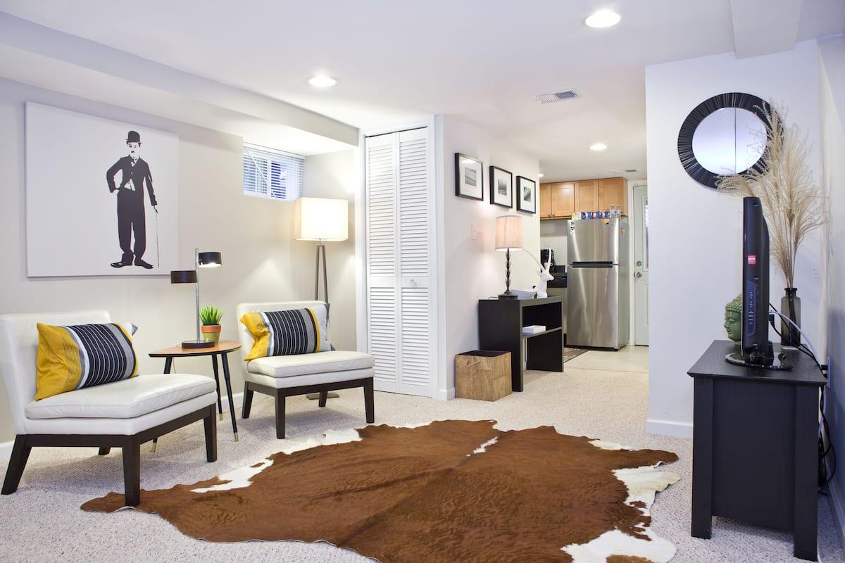 airbnb washington dc studioairbnb washington dc studio