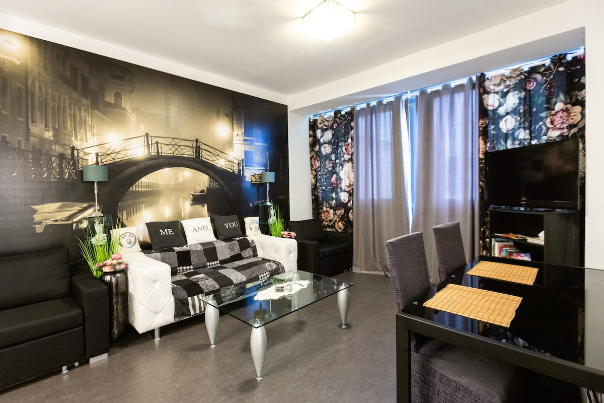 best airbnb berlin germany