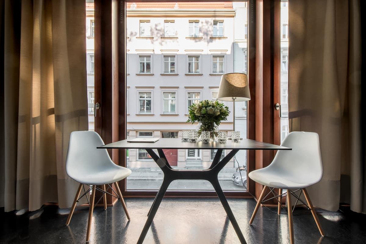 best airbnb berlin