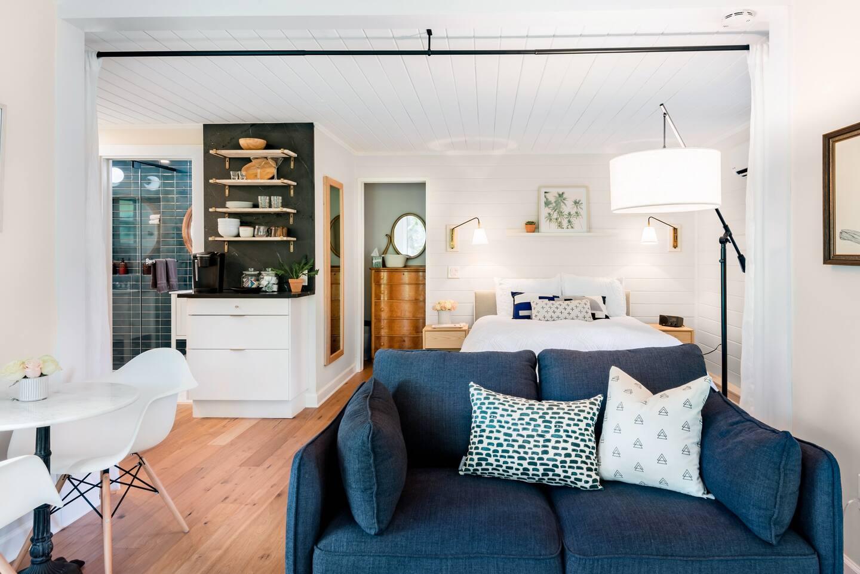best airbnb in tampa fl