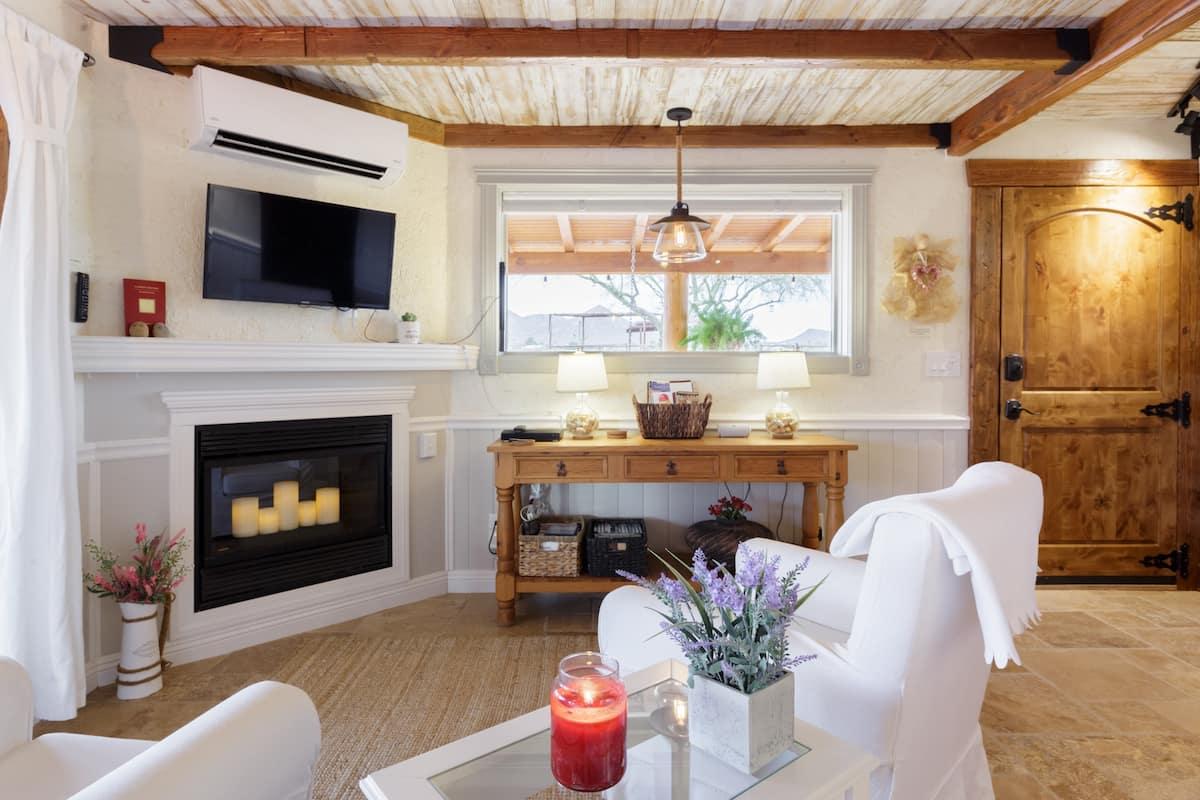 best airbnb scottsdale arizona