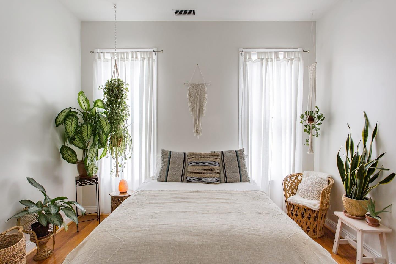 best airbnbs in los angeles