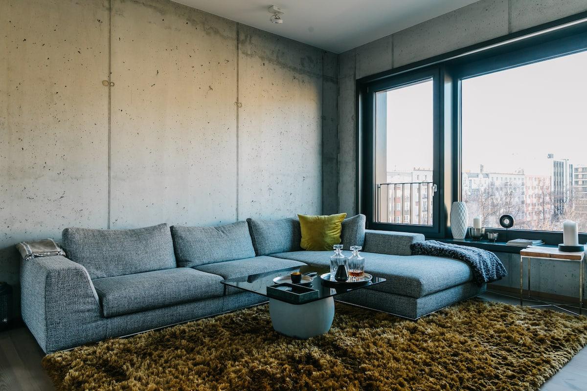 best luxury airbnb in berlin
