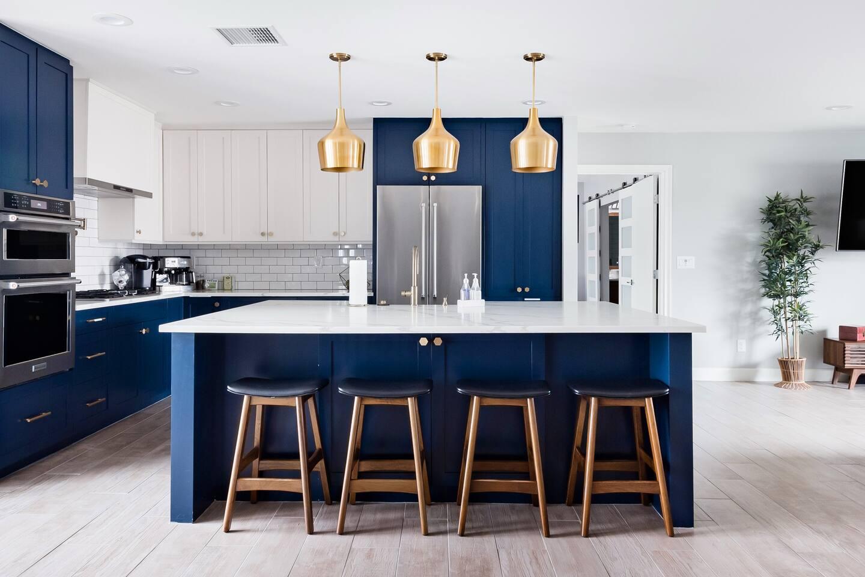 best luxury airbnb scottsdale az