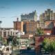 Downtown Airbnb Spokane