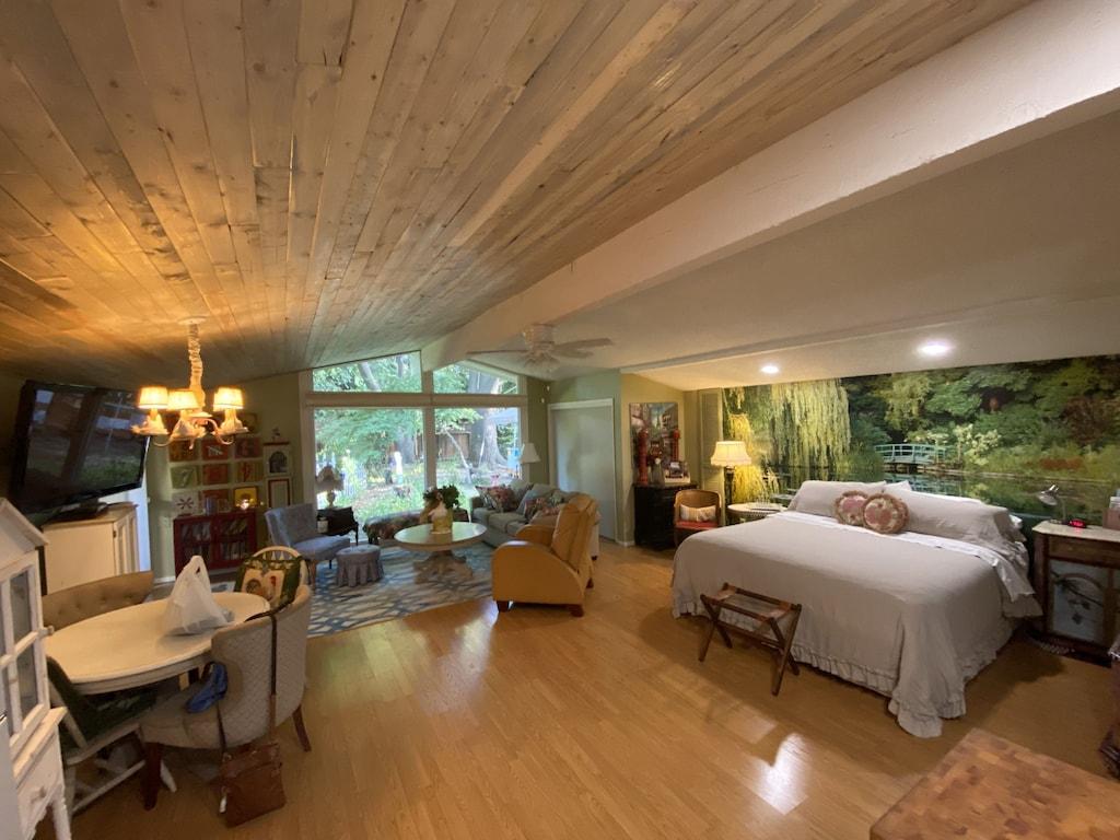 fresno california vacation rental 5 star accommodation