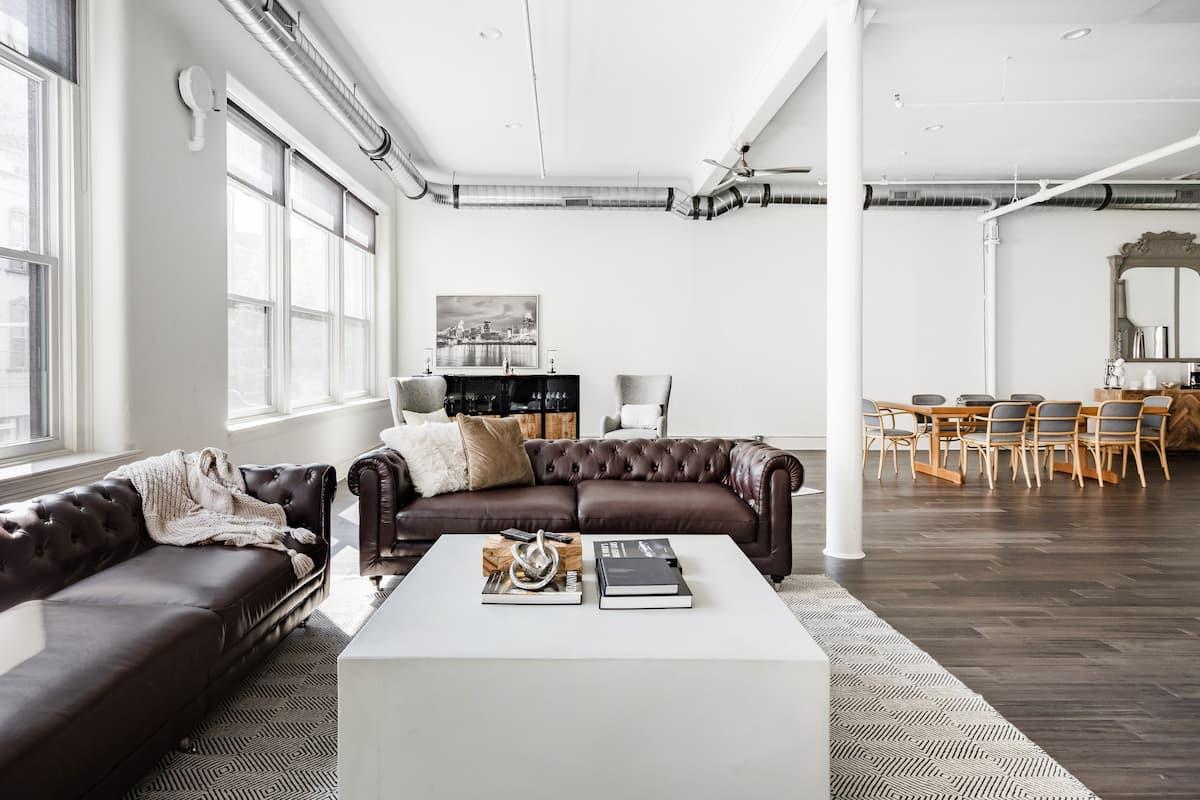 luxury-airbnb-cincinnati