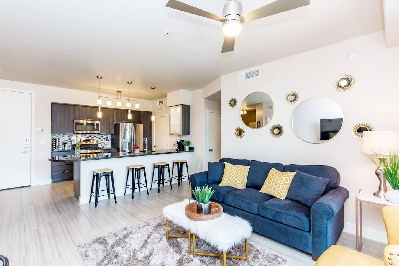 scottsdale airbnb