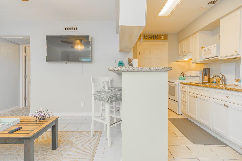 Airbnb-Galveston-Island-Texas