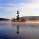 Airbnb Lake George NY