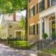 Airbnb Salem Massachusetts