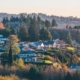 Airbnb Tacoma