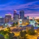 Airbnb Tulsa