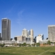 Airbnb Oklahoma City