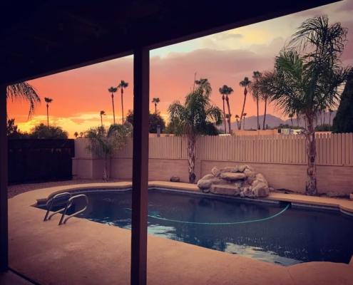 Best Tucson Airbnb