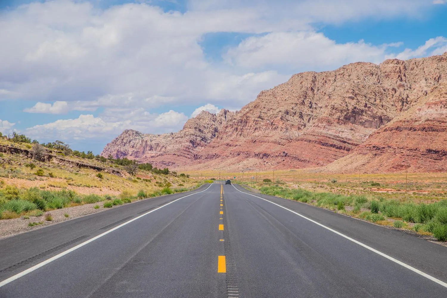 Famous Quotes About Journeys
