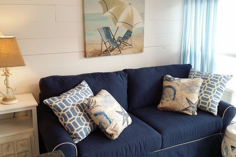Galveston-Beach-Airbnb-Condo