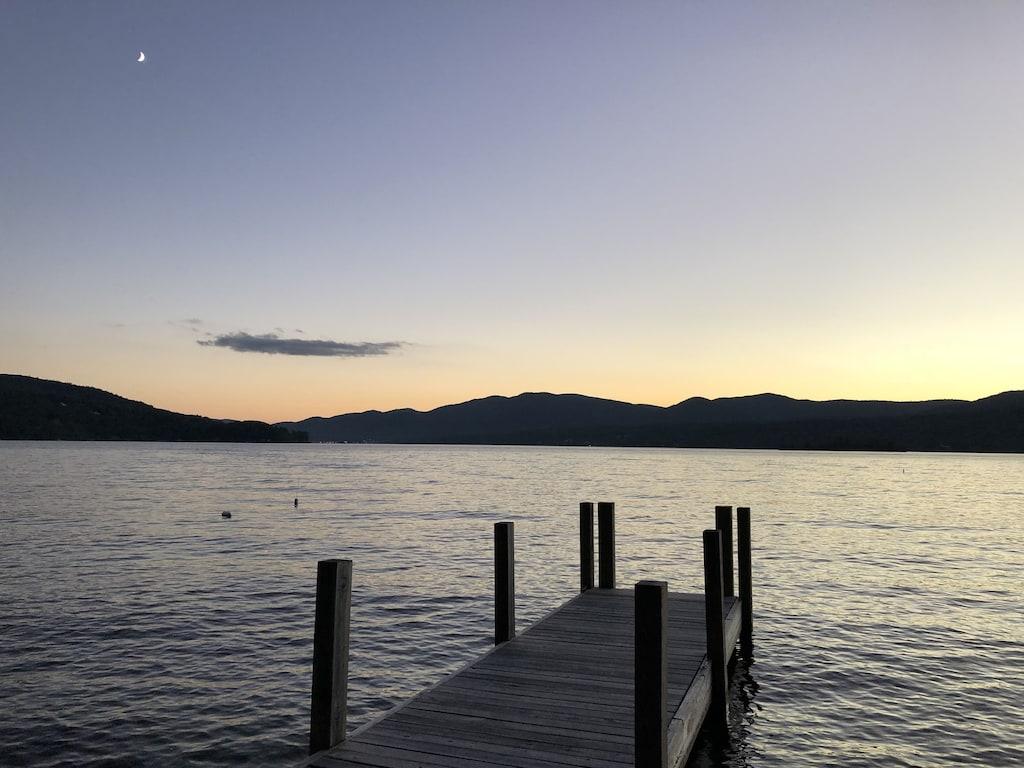 Lake George NY Rental
