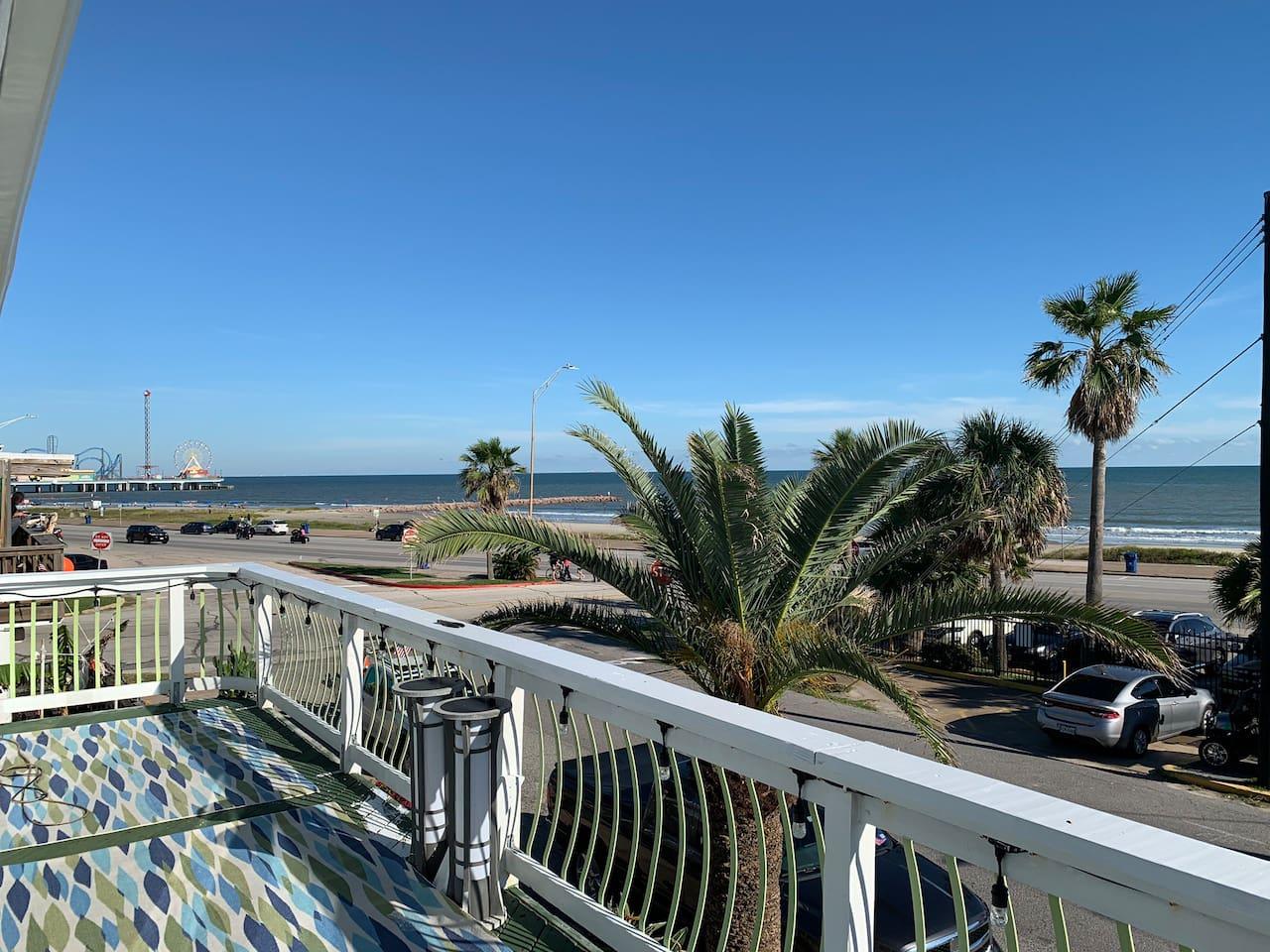 Luxury-Airbnb-Galveston-Beach-Home