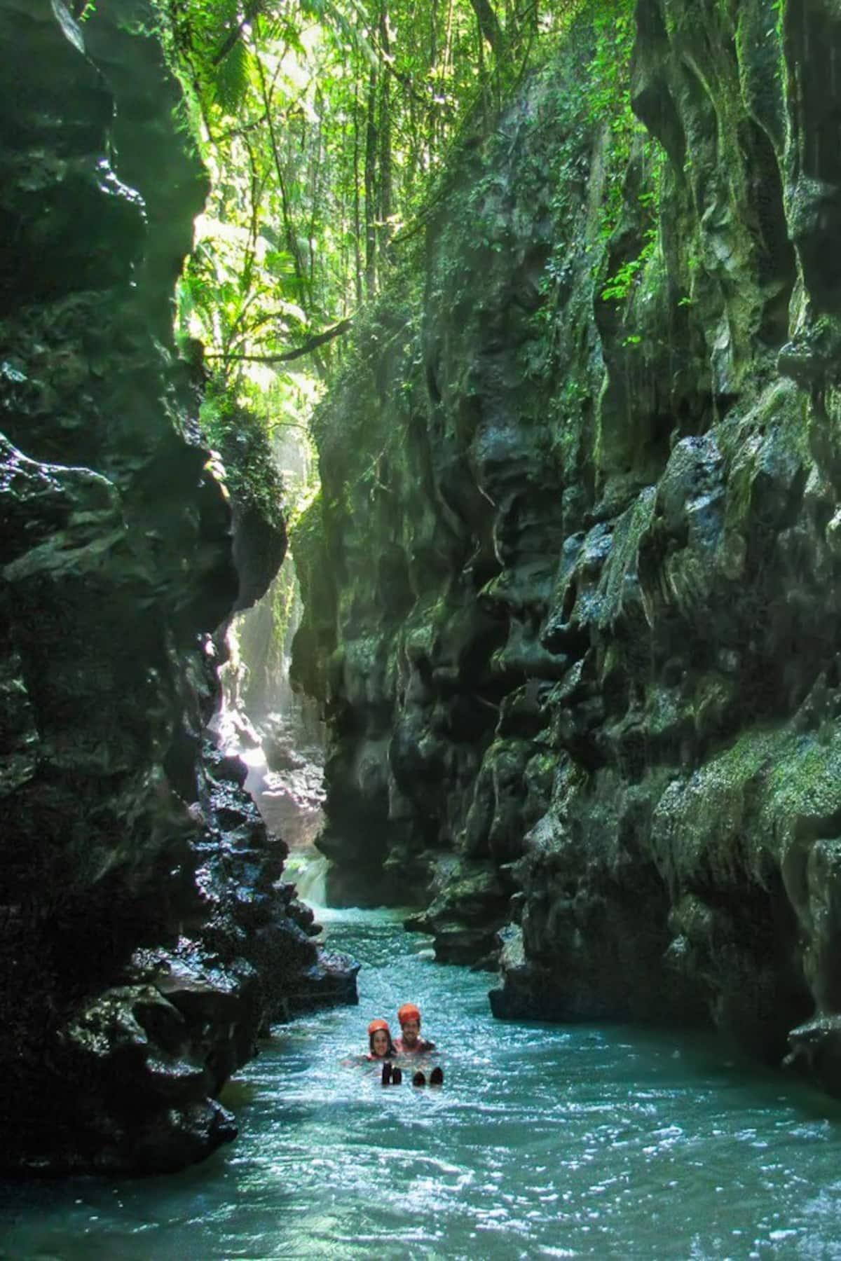Tours Puerto Rico